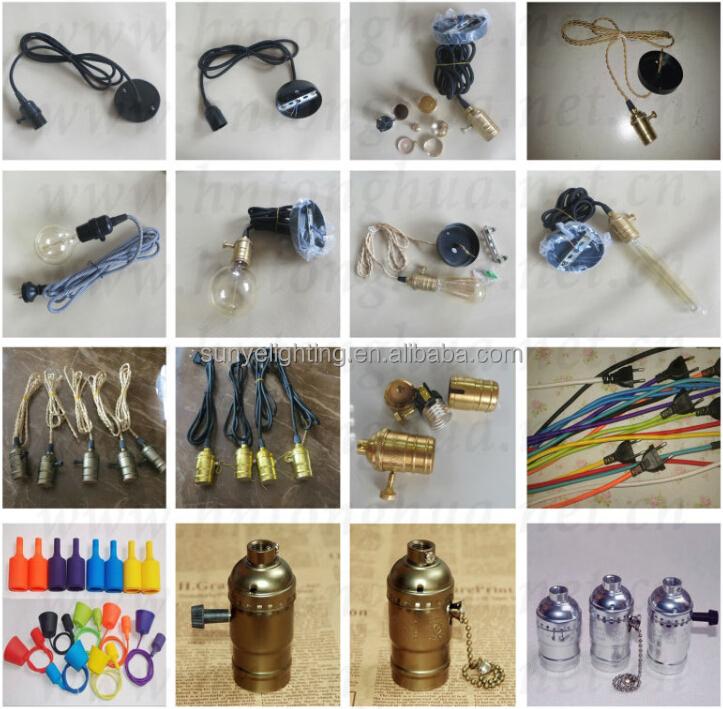 Halogen Bulb G4 12v 20w Edison Bulbs