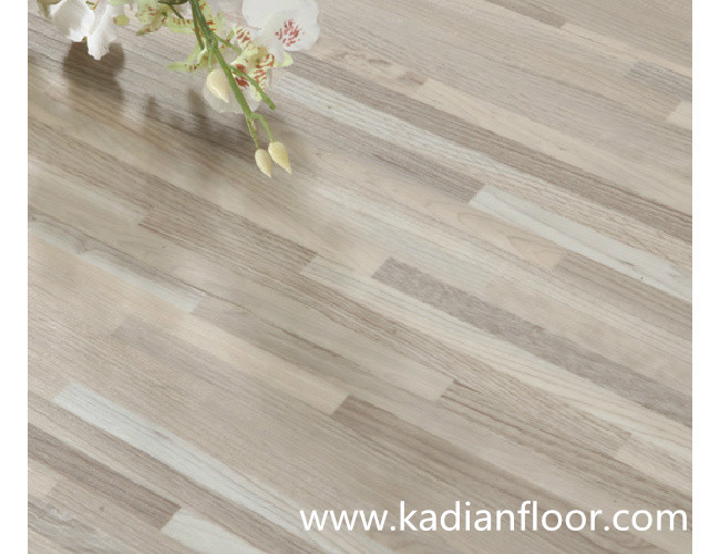 Klik goedkoopste luxe plastic pvc klik vloeren vinyl vloer planken