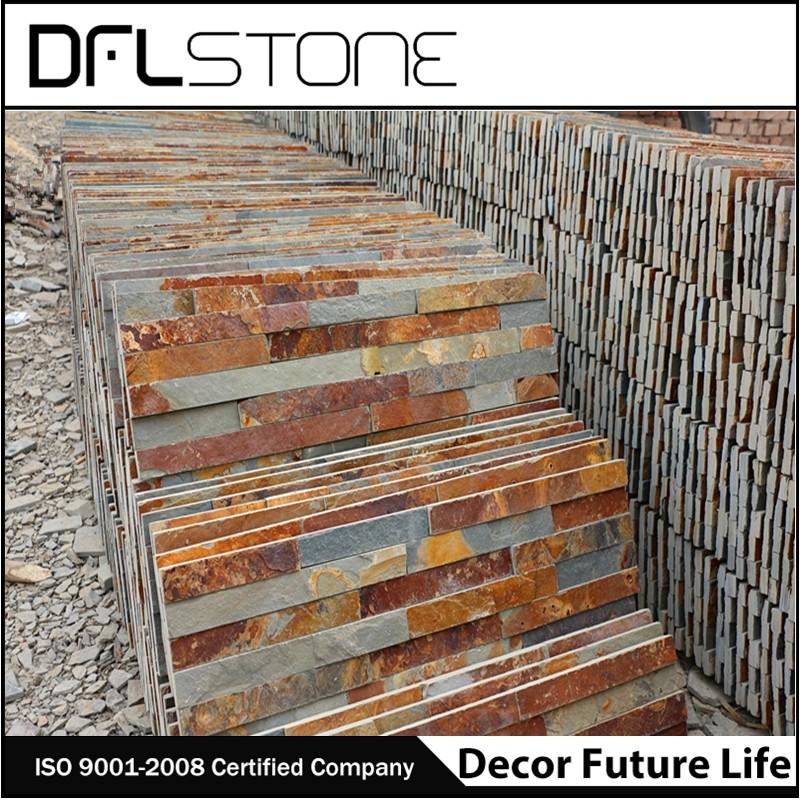 Paneles decorativos imitacion piedra baratos free - Imitacion piedra para exterior ...