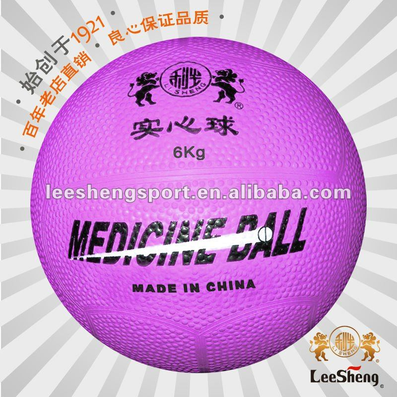 Supply medicine ball 6kg