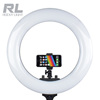 /product-detail/48w-3200k-5600k-camera-dslr-circle-ring-light-18-inch-make-up-photography-led-ring-light-with-tripod-60731505101.html