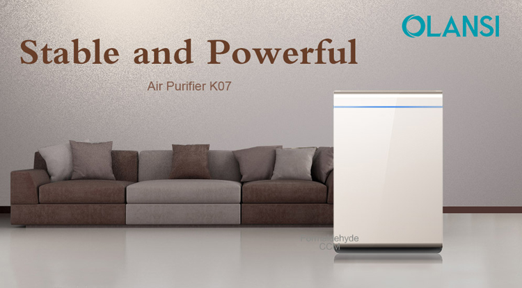 portable air purifiers home classic design carbon filter air purifier best low cost air purifier