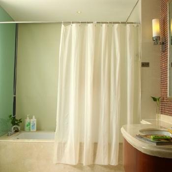 Wholesale Designs Waterproof Bathroom Shower Curtain