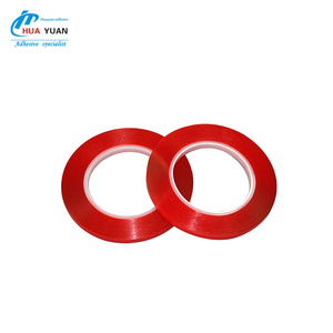 Wholesale VHB Double Sided Tape Adhesive Tape Sticker for Phone LCD
