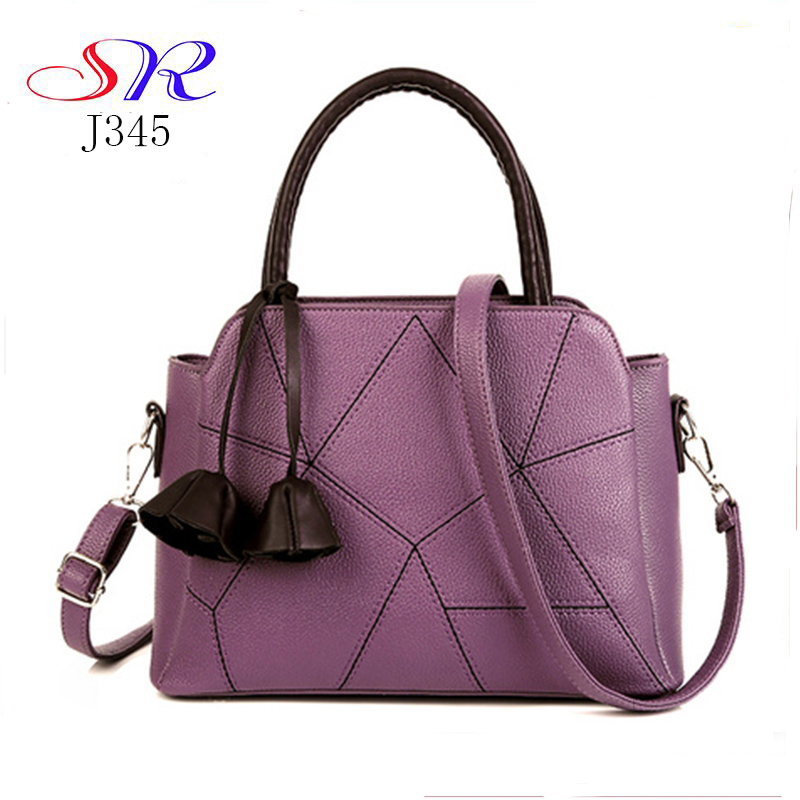 7d23cfb5e4 2018 New Model Soft Color Bags Women Handbags Purse Buy From Alibaba