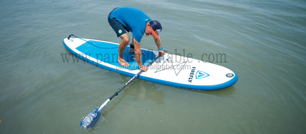 Sport acquatici surf gonfiabile tavole da surf id prodotto 700001439939 - Tavole da surf decathlon ...