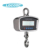Portable Heavy Duty Digital Ocs Crane Scale,Crane Scale