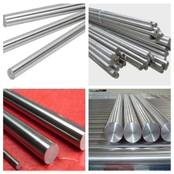 2017 latest price uns s32101 duplex stainless steel