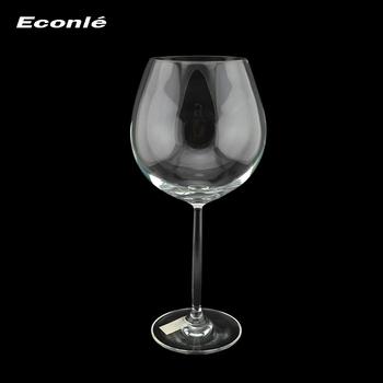 Unduh 98+ Gambar Gelas Wine Kristal Keren Gratis HD