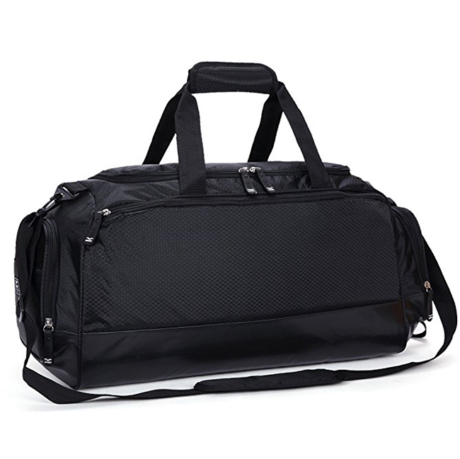 68e816ce5638 Travel Duffel Bag Gym Bag Lightweight Shoulder Bag - Buy Travel Duffel Bag