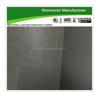 PVC cloth substrate fabric