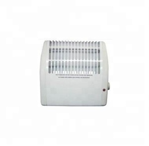 Compact design wall mounted Frost Heater