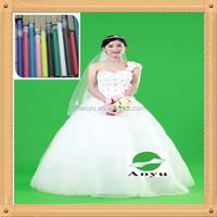 photographic vedio studio paper backdrop accessories Superior digital chroma key backdrop