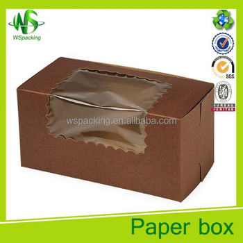 Brown loaf cardboard cake boxes for shipping cake roll boxes & Brown Loaf Cardboard Cake Boxes For Shipping Cake Roll Boxes - Buy ... Aboutintivar.Com