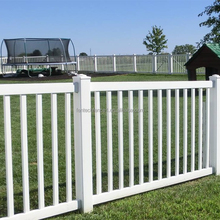 price of 2 Foot High Picket Fence Travelbon.us