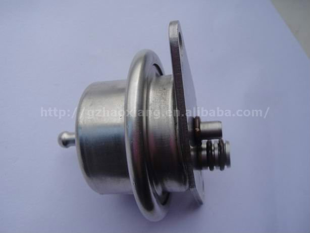 Mazda GY01-13-280A Fuel Injection Pressure Regulator