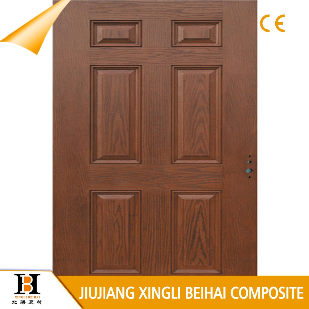 Fiberglass Door Slab, Fiberglass Door Slab Suppliers And Manufacturers At  Alibaba.com