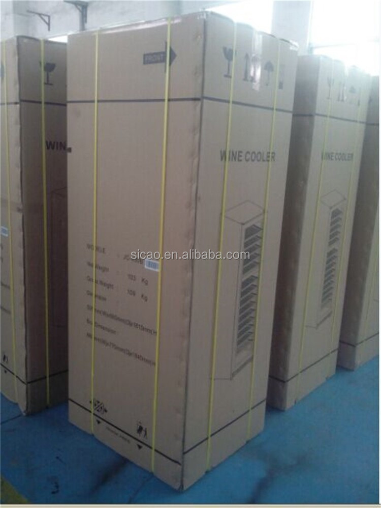 used wine barrel furniture. wood wine barrel refrigerator furniture electric cooler with cooling used