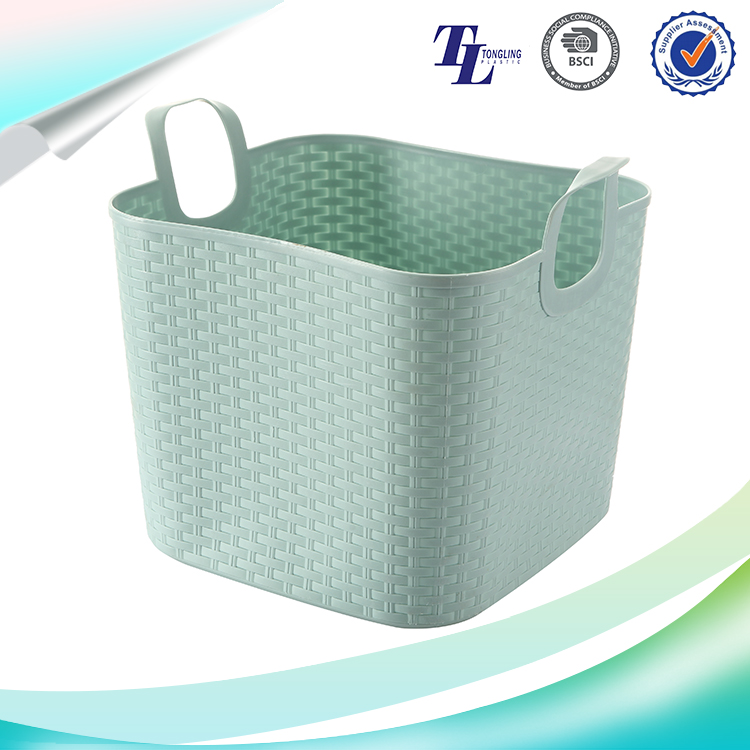 Home Goods Wire Basket For Storage Wholesale, Basket Suppliers - Alibaba