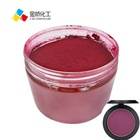 D&C Red 34 Ca Lake CI 15880:1 Sun toner C14-122 Japan red 220 cosmetic color pigment for lipstick