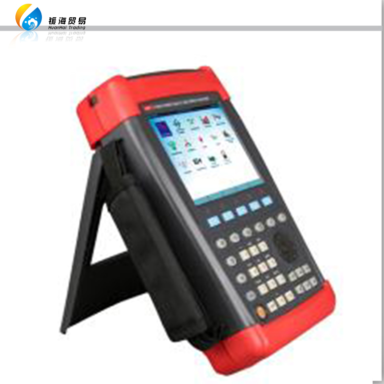 low Price 3 Phase Energy and Power Quality Analyzer UT285A