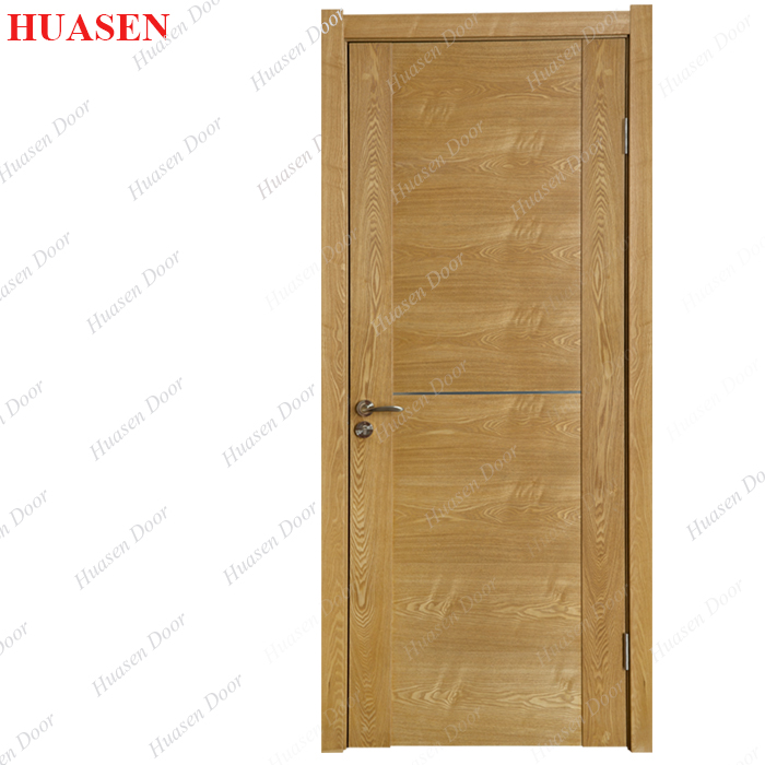 Interior Office Door contemporary office door design enjoyable frosted glass with for