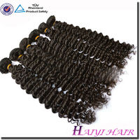 New Arrival Wholesale Grizzly Feather Hair Extensions
