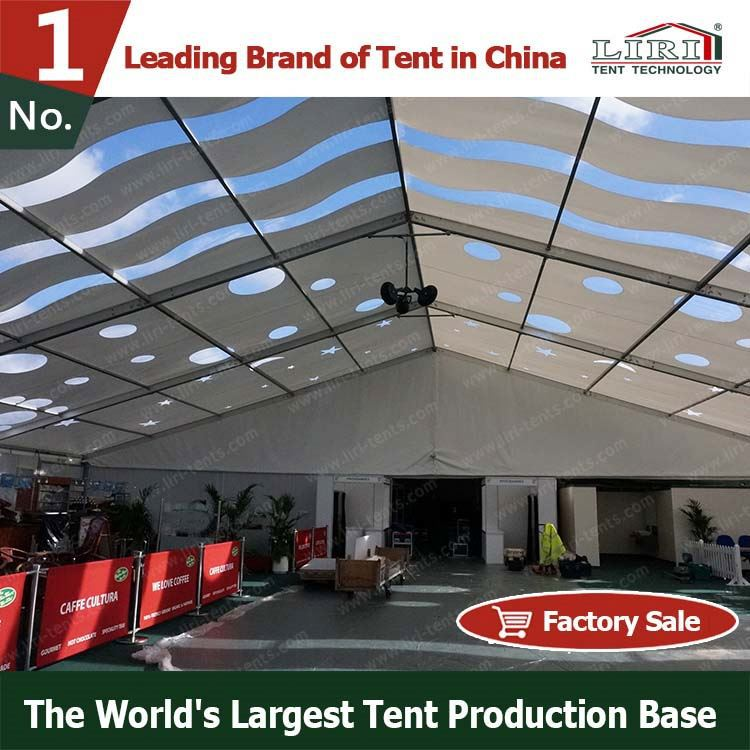 Canopy Tent Rentals Canopy Tent Rentals Suppliers and Manufacturers at Alibaba.com & Canopy Tent Rentals Canopy Tent Rentals Suppliers and ...