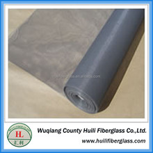 aluminum window frames mosquito netting/diy magnetic window mosquito net fiberglass insect screen mesh