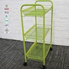/product-detail/new-design-oem-push-cart-kitchen-vegetable-cart-60666129716.html