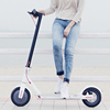 /product-detail/cheap-xiaomi-mi-m365-electric-scooter-high-quality-scooter-foldable-skatebo-kick-skateboard-scooter-60828925677.html