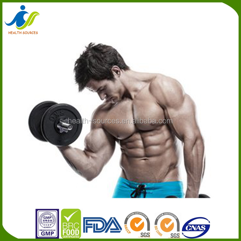 good and finest L-Citrulline / premium supplement sport nutrition