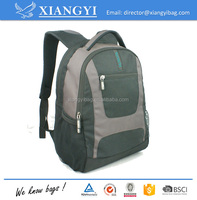 Hotsale Fashion Large Multi-compartment Laptop computer Backpack