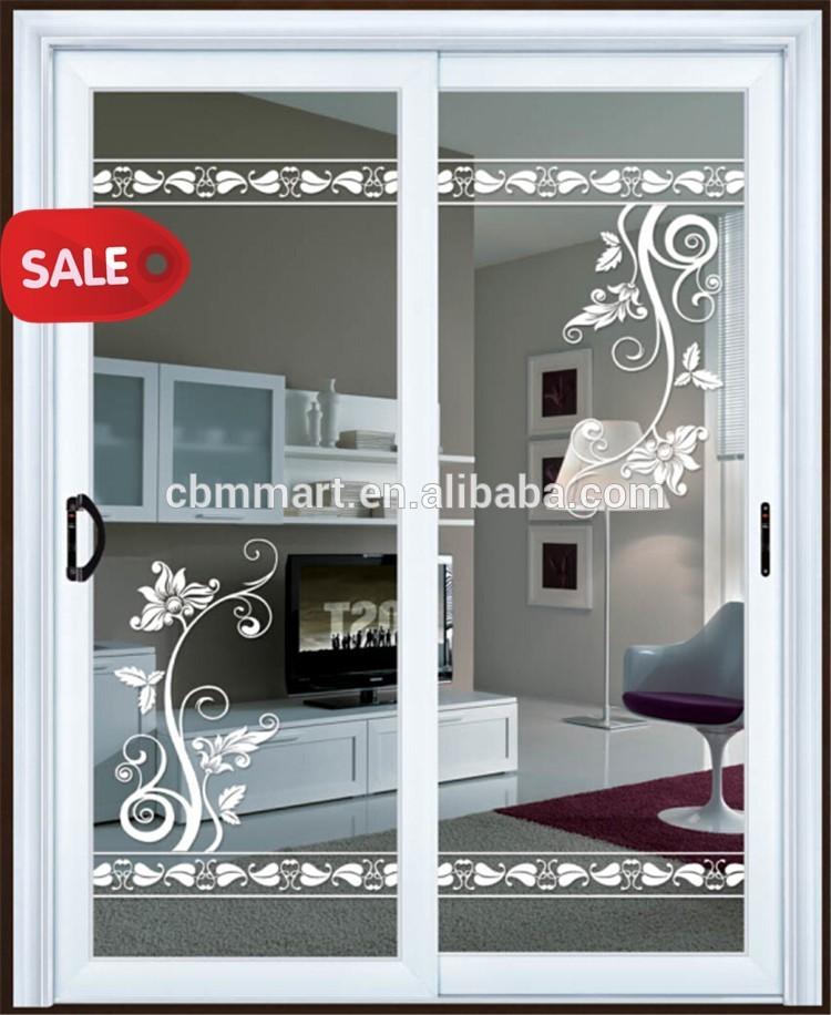 dsk aluminio puerta y ventana de doble cristal diseo