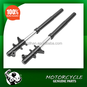 Upside Down Front Fork for Motorcycle