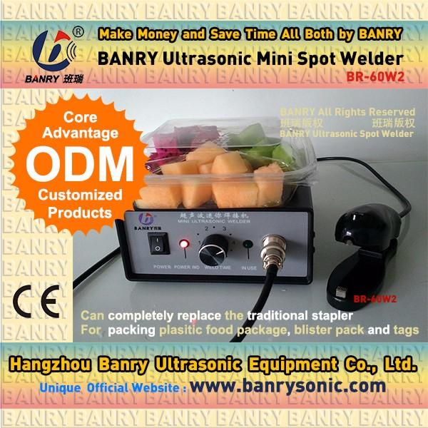 tukang las ultrasonik ultrasonik spot solder mesin untuk dijual tukang las ul. Black Bedroom Furniture Sets. Home Design Ideas
