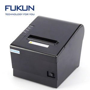 GSM Printer POS Printer SIM Card Receipt Printer