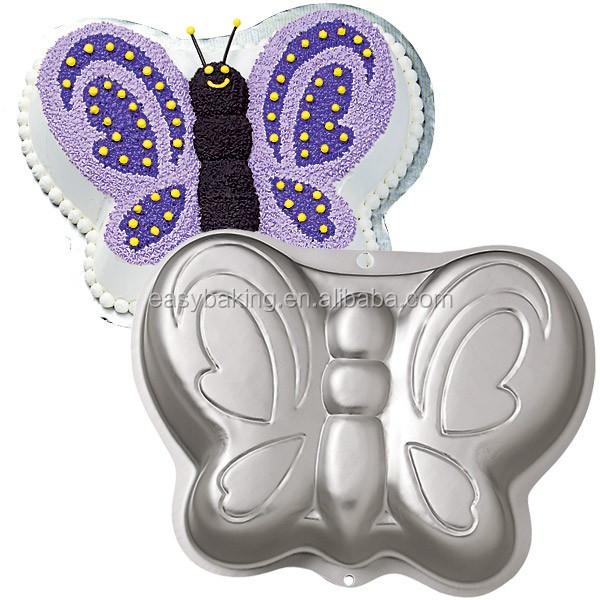 ACP-006 Butterfly Pan.jpg