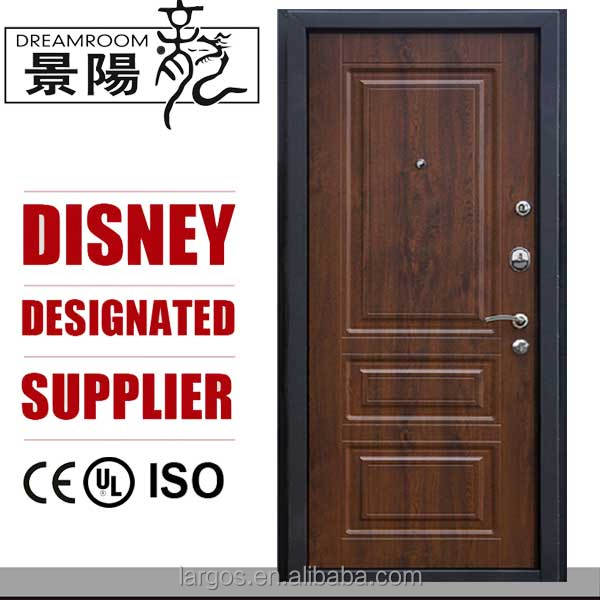 Armored Door Price, Armored Door Price Suppliers And Manufacturers At  Alibaba.com