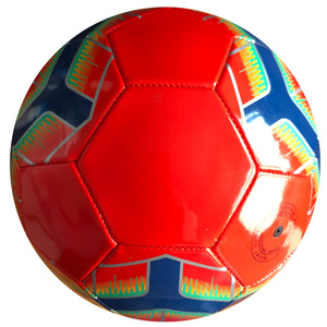 low price Professional futsal ball soccer for training