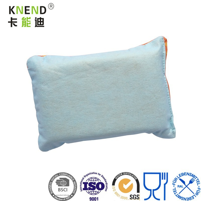 kitchen/car/floor/bathroom Usage and Eco-Friendly Feature floor cleaning sponge