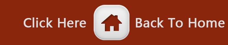 家具プラスチックソフトクローズドアバッファシステム/キャビネットドアダンパー