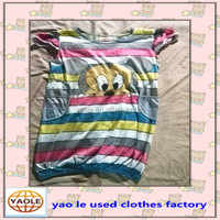 wholesale used clothing used clothes in china