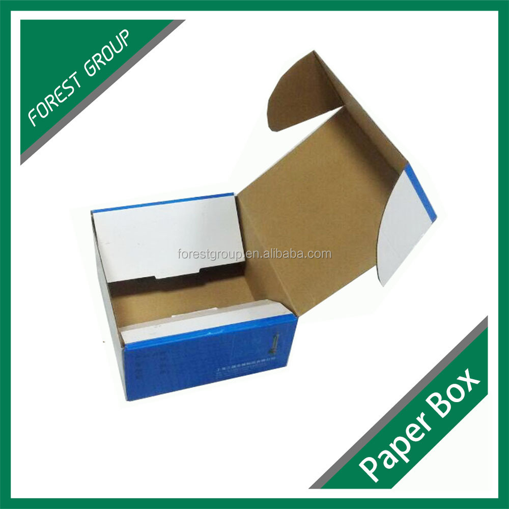 Packing Box For Auto Parts, Packing Box For Auto Parts Suppliers ...