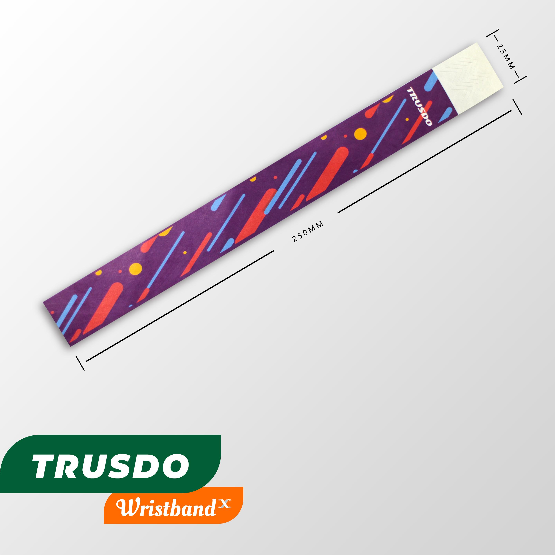 1fc6d7f6a024 Catálogo de fabricantes de Pulseras Tyvek De Inyección De Tinta De  Impresión de alta calidad y Pulseras Tyvek De Inyección De Tinta De  Impresión en Alibaba. ...