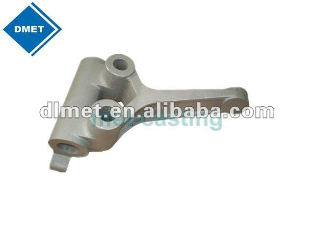 auot part / cast iron auto parts / casting part
