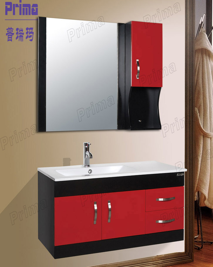 2015 Hidden Camera Bathroom Hostel 12 Inch Deep Bathroom Vanity /standing Bathroom  Vanity