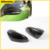 High polish stick-on type real carbon fiber mirror covers side rearview mirror caps for Volkswagen VW Scirocco