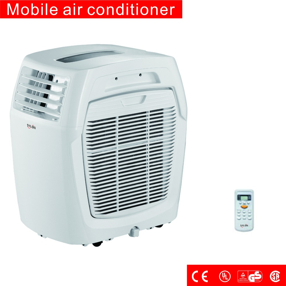 for portable air conditioner, for portable air conditioner suppliers