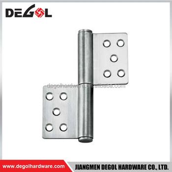 Two Way Door durable cabinet door hinge pins two way 360 degree door hinge